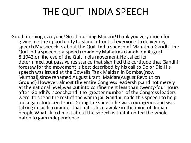morning speech How to prepare and give a speech being asked to prepare and give a speech can seem really intimidating when you've never done it before don't worry you'll be a public speaking pro in no time if you follow these simple tips.