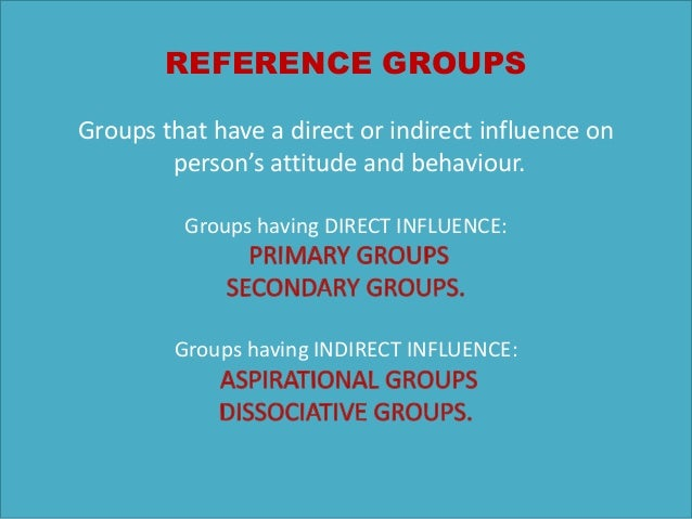 social reference groups family roles and status media essay Social structure refers to the way a society is organized  status within each social group, people have different statuses  be the child in a family or you can be the husband roles.