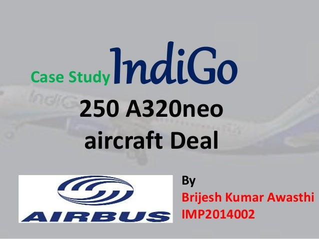Airbus 380 Harvard Case Solution & Analysis