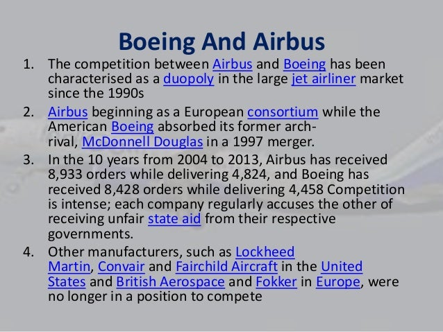 case 2 4 ethics and airbus Transcript of case: ethics and airbus airbus  summary of the cases answers to the questions case 2-4 ethics and airbus introduction introduction of company content.