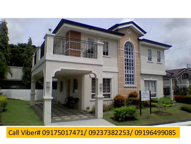call viber 09175017471 09237382253 09196499085 - Pictures Of Good Houses