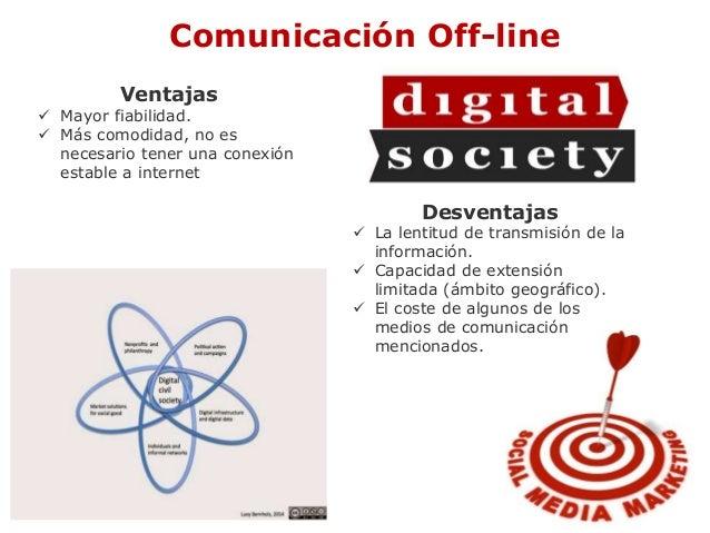 DNV GL ©8 Desventajas  La lentitud de transmisión de la información.  Capacidad de extensión limitada (ámbito geográfico...