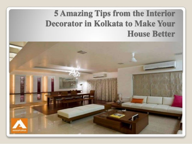 66 interior design training institute in kolkata for Interior decorating job in kolkata