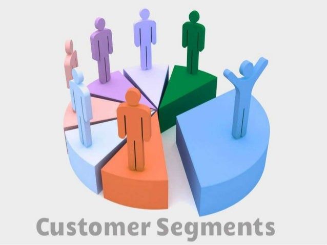 behavioral segmentation disney A group of people that share one or more characteristics each market segment is unique and marketing managers decide on various criteria to create their target market(s) they may approach each segment differently, after fully understanding the needs, lifestyles, demographics and personality of the target.