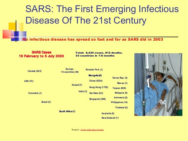 emerging and reemerging zoonoses in india Zoonotic diseases represent critical threats to global health security effective mitigation of the impact of endemic and emerging zoonotic diseases of public health importance requires multisectoral collaboration and interdisciplinary partnerships.