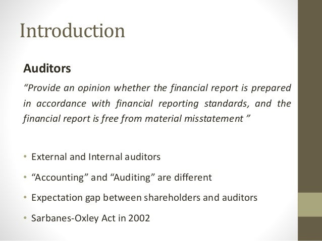 mandatory rotation of auditors Rule on mandatory audit firm rotation (2 june 2017) press release: audit regulator welcomes public hearing into audit firm rotation (7 february 2017) communication: the irba issues consultation paper on mandatory audit firm rotation (26 october 2016 ).