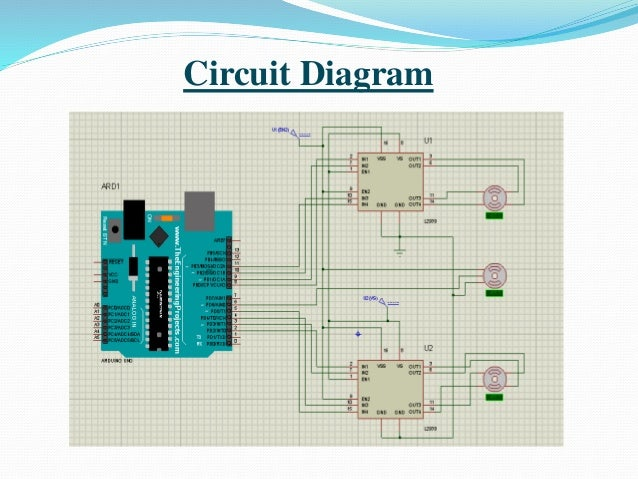 Cnc Circuit Diagram Wiring Diagram Site
