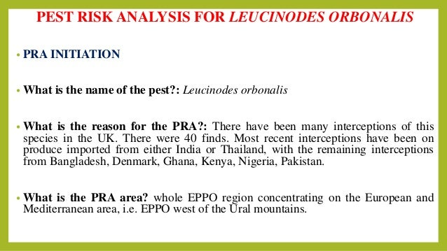 risk assessment of malathion pesticide application A human-health risk assessment for west nile virus and insecticides used in mosquito management  comparative risk assessment, risk analysis, pesticide.