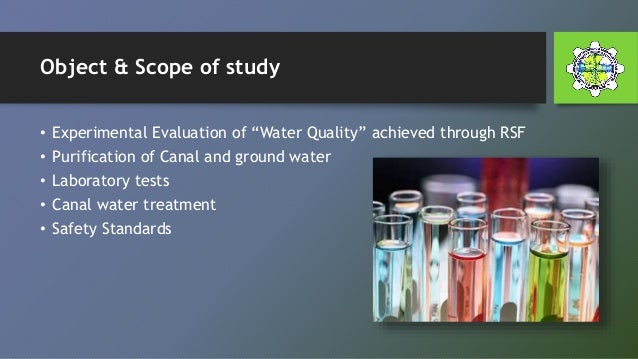 WASTEWATER OPERATOR CERTIFICATION and STUDY GUIDE