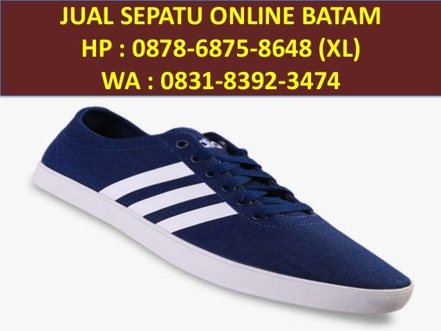 ... 3. JUAL SEPATU ONLINE ... ade120b670