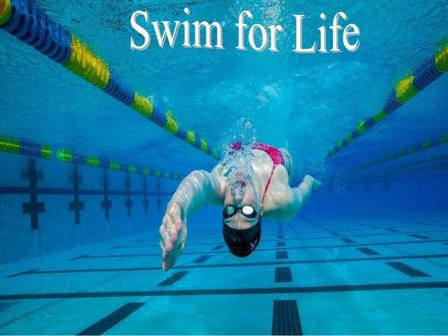 Buckler Aquatics                                        Swim for life….Life-Saving Swimming Lessons for Kids andChildren  ...