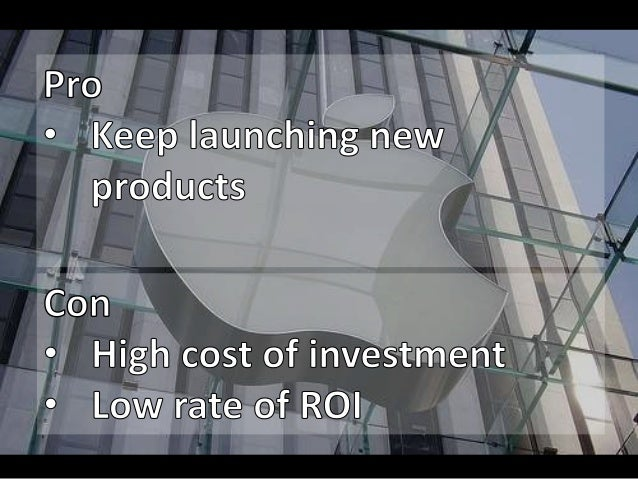 a capstone of apple inc Cap tone (kăp′stōn′) n 1 the top stone of a structure or wall 2 the crowning achievement or final stroke the culmination or acme capstone.