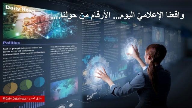 Nouha Belaid - كيف نتحقق من البيانات ؟ Slide 3