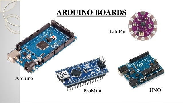 Arduino camera interfacing OV7670