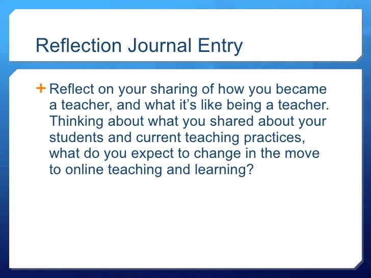 drivers ed module 3 and 4 reflection journal Reflection journal name modules 1 & 2 module 1 driving is your  below  is an essay on drivers ed module 1 and 2 from anti essays, your  describe  three aha moments that you had as you worked through module two 1  ed  module 1&2 essay flvs drivers ed module 3 and 4 reflective.