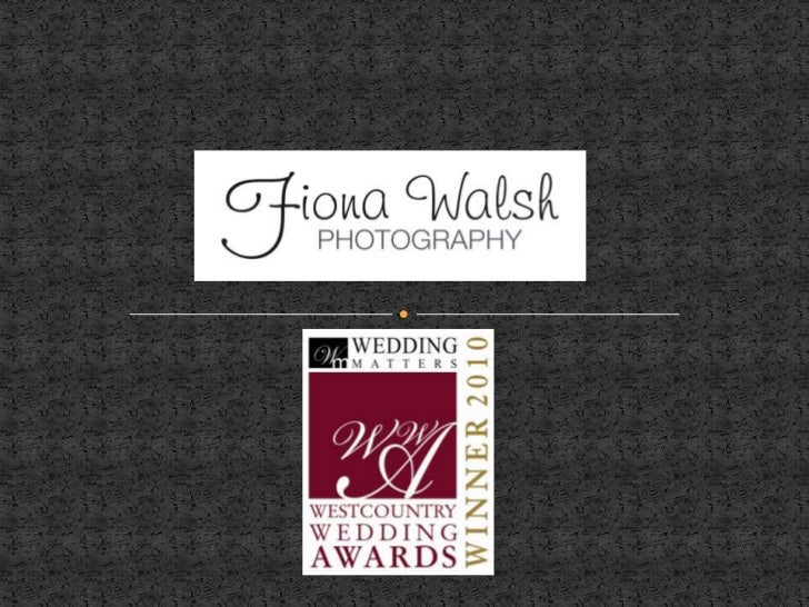 " See more at: http://www.fionawalsh.co.uk fiona@fionawalsh.co.uk 07790 838589   winner: ""Best Devon Photographer 2012"""