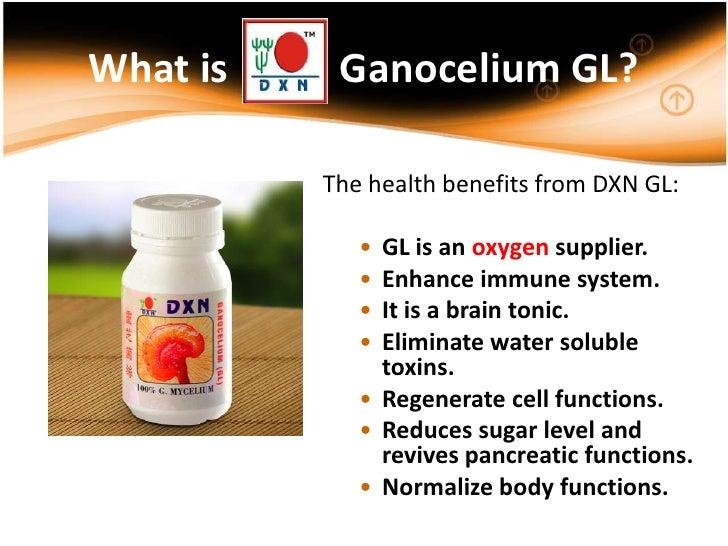 Garcinia cambogia boost coupon