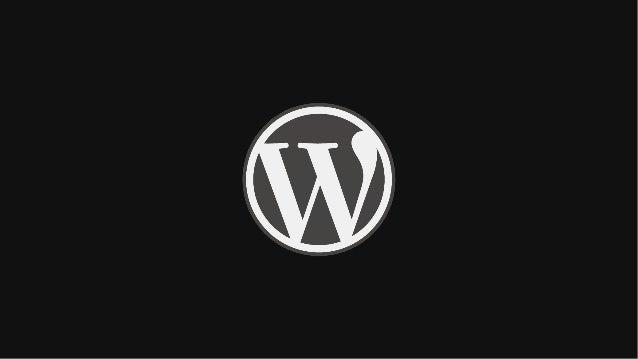 Premium-темы WordPress Slide 3