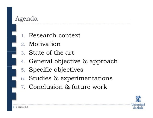 Interlinking educational data to Web of Data (Thesis presentation) Slide 2