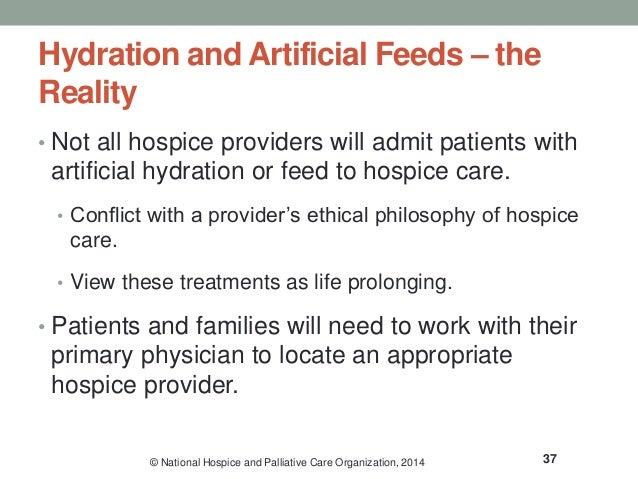 essen of hospice & palliative care pdf