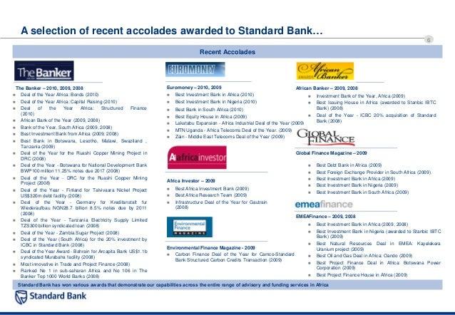 Euromoney best project finance house