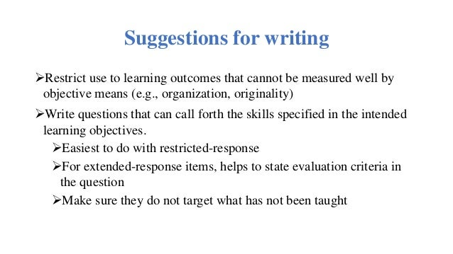 Ap compare and contrast essay prompts