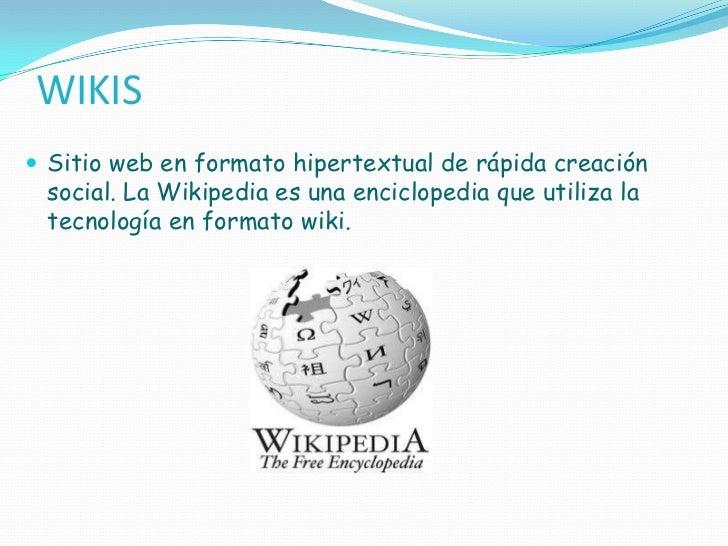 Que es forex y como funciona wikipedia