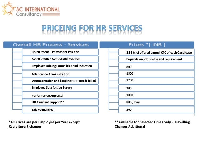 3c international consultancy manpower solution - Bharti axa life insurance head office ...