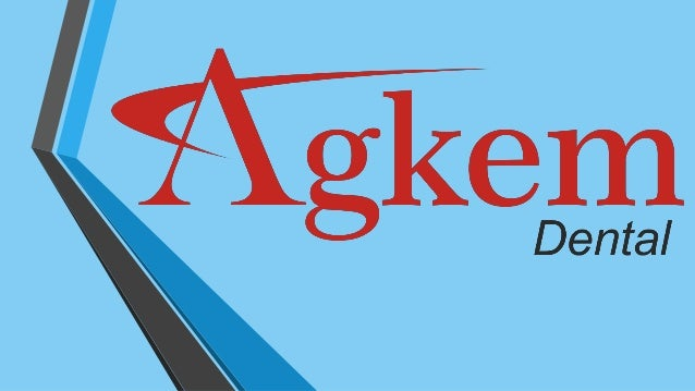 AGKEM DENTAL | DENTAL PRODUCTS ONLINE INDIA | CLINICAL EQUIPMENT