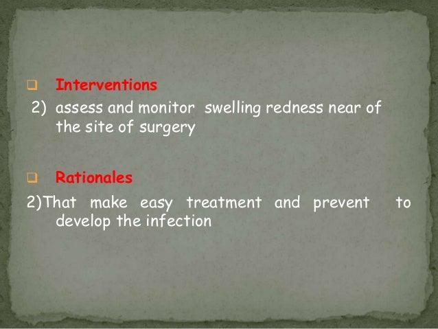 Dr kory and ivermectin