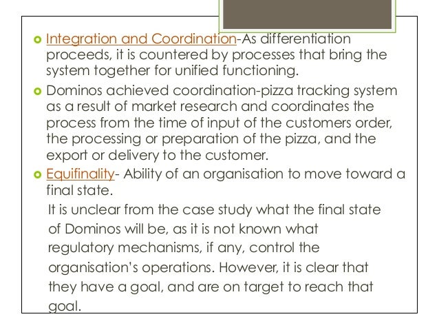 Arck Systems (F) [10 Steps] Case Study Analysis & Solution