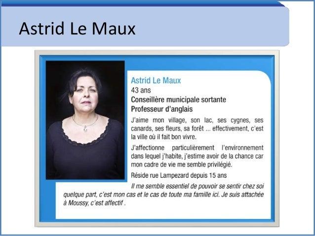 M. Guenot M. Guénot De L'Opéra Comique Carmen - Air Du Toréador / Mireille «Si Les Filles D'Arles »