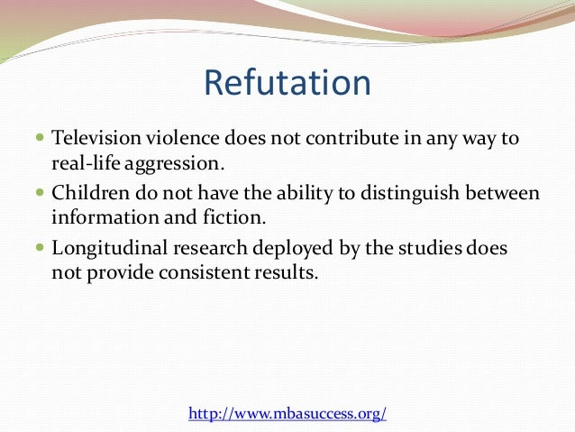 The doctrines of the Scriptures dissertation research proposal