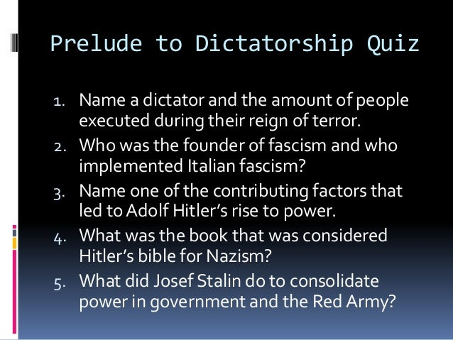the key factors that contributed to the rise of adolf hitler to power Papers - factors that contributed to hitler's rise to power.