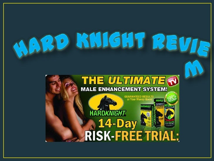 Hard knight