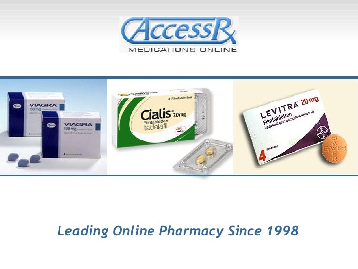 Reviews of viagra cialis and levitra what is best cialis or viagra