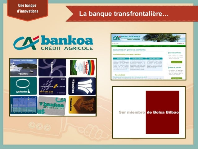 Image Result For Banque Assurance Crdit Mutuel