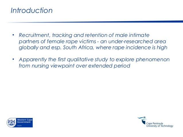 nursing retention in south africa The nursing workforce in sub-saharan africa issue paper  retention and motivation of the nursing workforce, and some also relate to the hiv/aids epidemic.