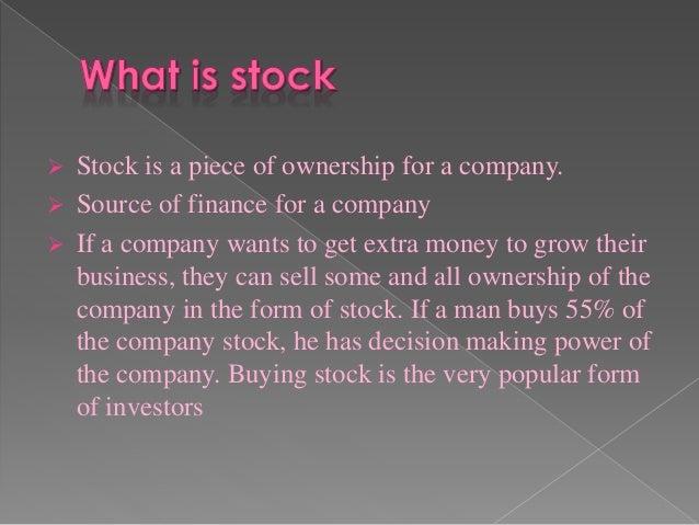 Karachi stock index