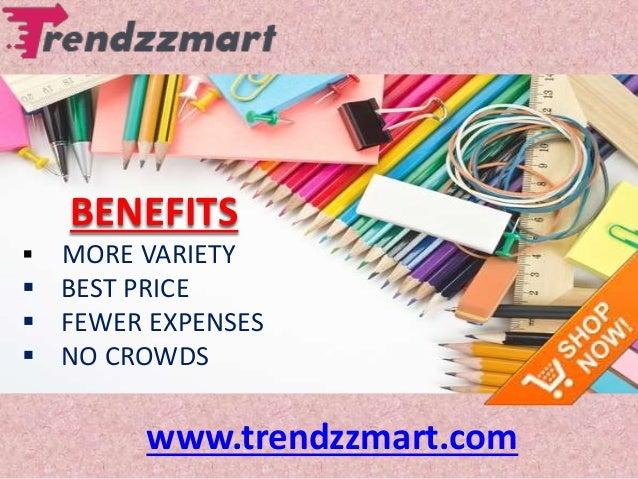 buy online cheap stationery items in delhi