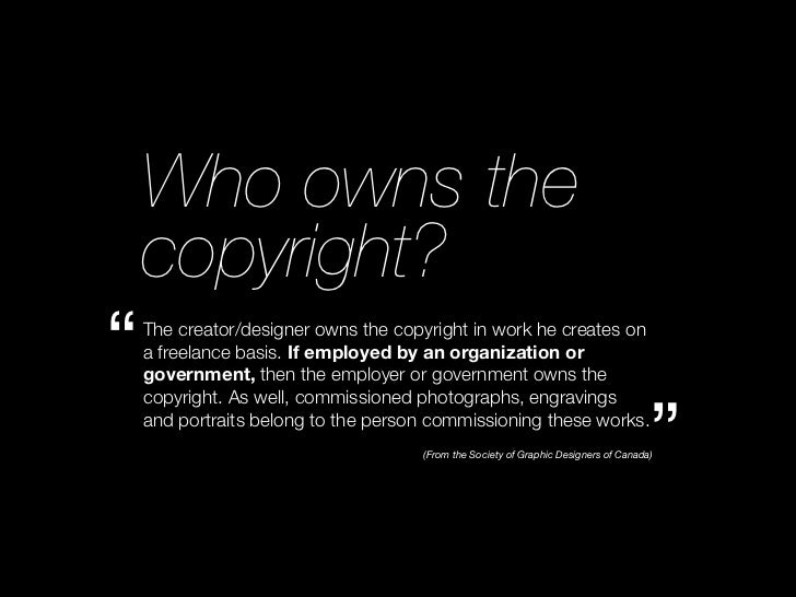 copyright laws essay Summary the same laws and penalties that apply to making illegal copies in the library or any where else apply to the internet when using the university internet service on campus, it.