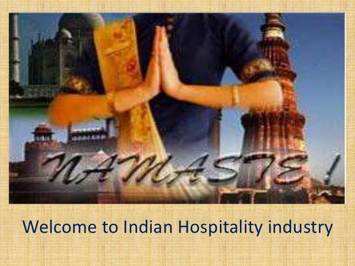 hotel industry in india Hotel industry trade shows – appointments from september 2018 | worldwide ktm kerala travel mart kochi, hexpo coimbatore, indian plumbing conference chennai.
