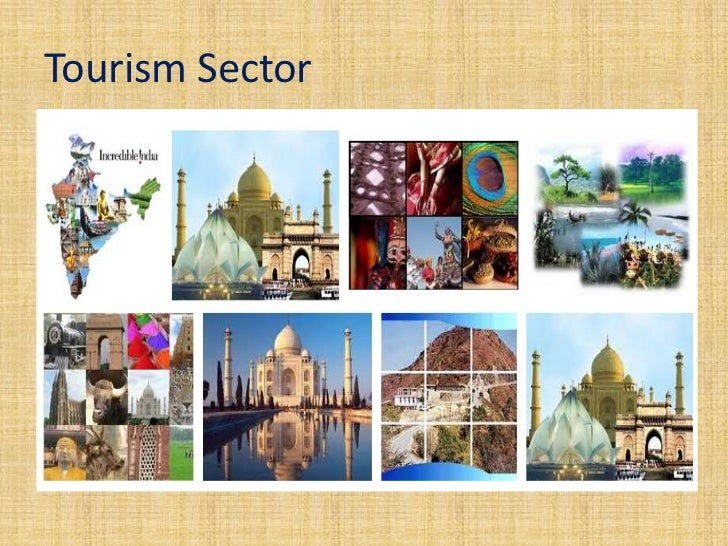 tourism and hotel industry in india Essay on tourism industry in india akhila mol advertisements: one of the most important segment of tourism industry is the hotel sector.