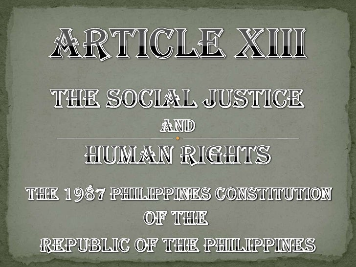 social justice and human rights essay Social justice means an equal and fair opportunity for everyone to live in just conditions of the society it envisages rights regarding social, economic and political matters for the all over development of a person to live a healthy social life.