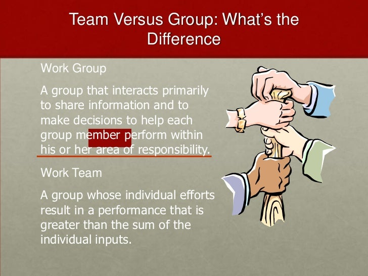 why do groups and teams typically outperform individuals Why people join groups ❑  groups ❑ a group is defined as two or more  individuals ➢ interacting and  ❑teams typically outperform individuals ❑ teams.
