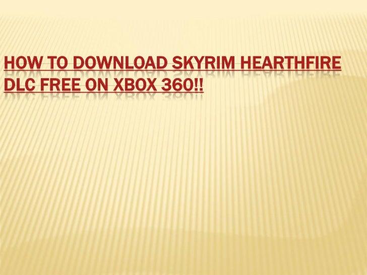 The elder scrolls v: hearthfire dlc-cracked free download.