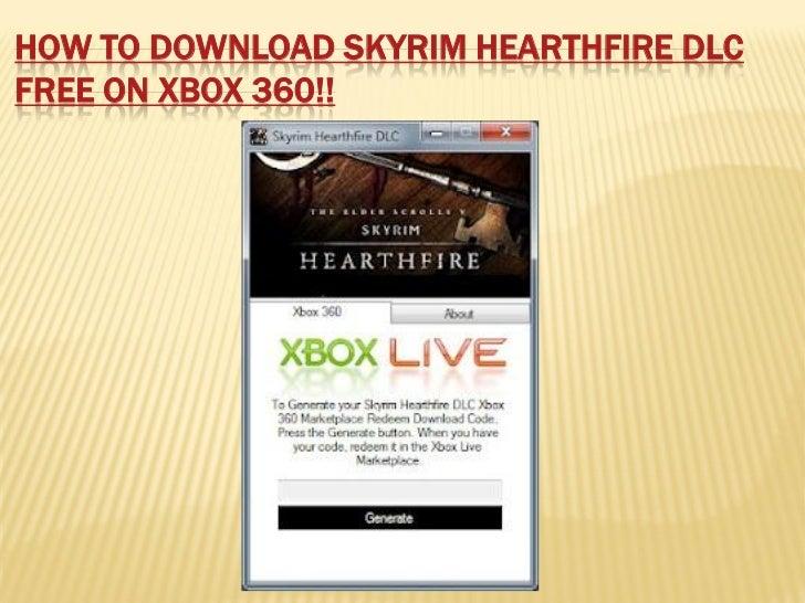 Skyrim's 'hearthfire' dlc gets official trailer & release date.