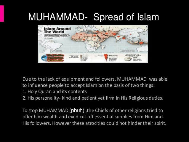 essay on the holy prophet The kindness of prophet muhammad (s) by: ali zohery source: islamicity nov 11, 2017 8 comments  people should participate in peacful demonstration to show their anger and disapproval for the unwanted attack on the holy prophet and his household they should also file petitions in the embassies of the country from where the movies.