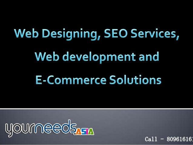 Call - 809616161