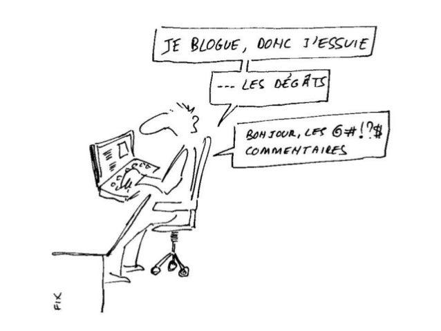 NdadjeTweetup : Le Blogging : Les techniques, les outils et les retombées.